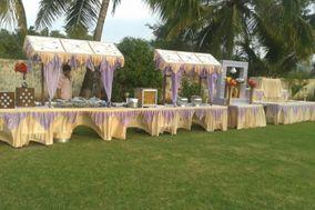 Akshar Catering Services