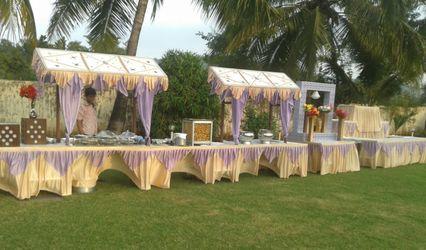 Akshar Catering Services 1