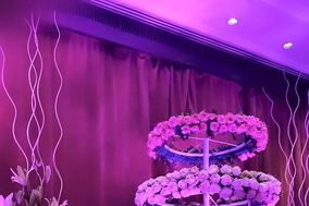Luxury Weddings & Events by Sukhmani Bawa Ahuja
