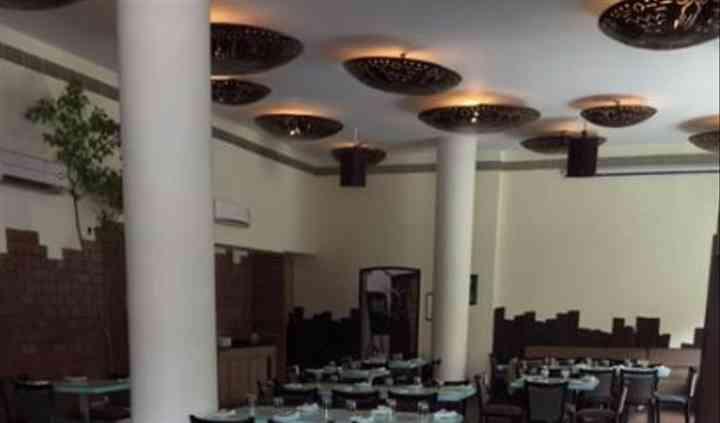 Karma Restaurant / Liquid Lounge Banquets
