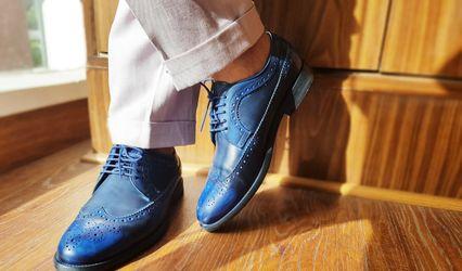 Vesilio - Footwear