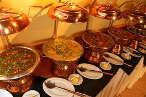 Sangeeth Catering, Madurai