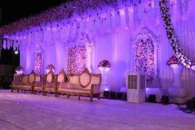 The Wedding Times, Charni Road East