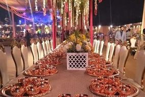 Shivam Catering Services, Lucknow