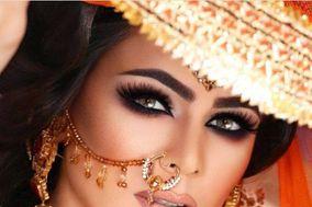 Kanchan Makeovers
