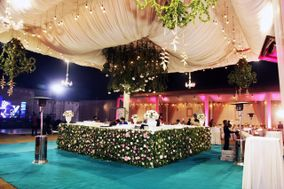 Prime Weddings and Decoration by Pallavi and Mayank