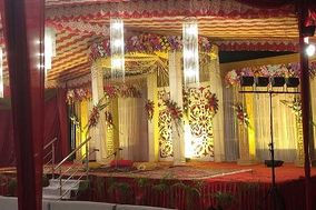 Metro Catering & Events, Lucknow