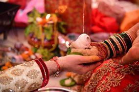 Santosh Awasthi Photography