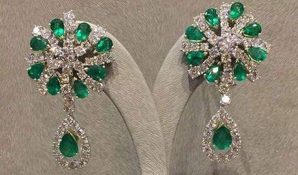 K.C Jewellers