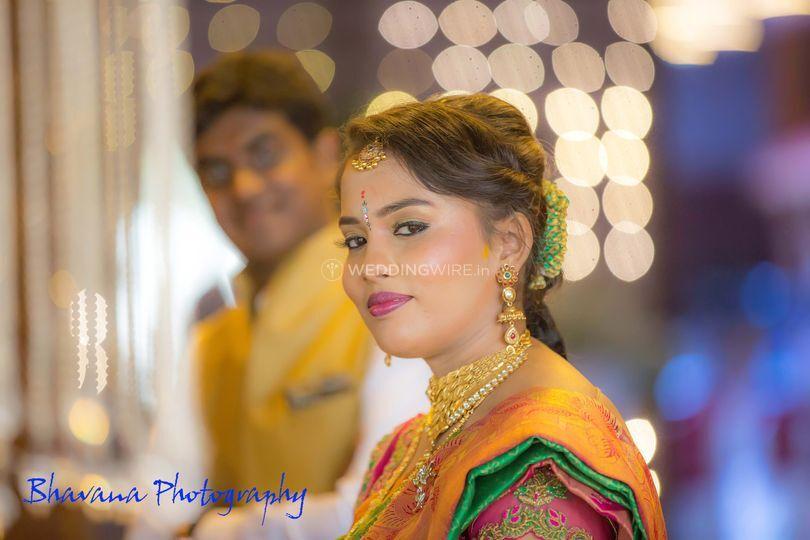 Bhavana Photography