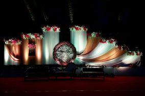 Morya Arts & Decoration & Event Managment