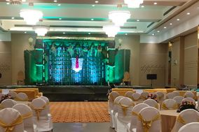 Kshan Events, Bibvewadi