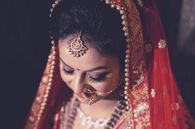Karan Bhirani Productions
