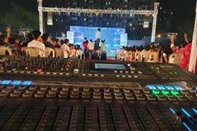 DJ Mayur, Borivali, Mumbai