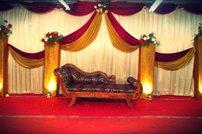 Arul Event Management