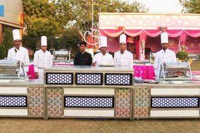 Ultimate Chhavi Caterer's