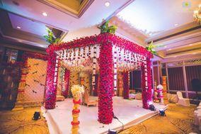 Lucknow Wedding & Events, Jankipuram
