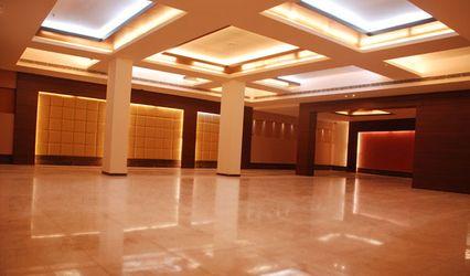 Hotel Saugaat Regency, Chandigarh