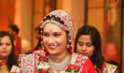 SaHiL PaHuja Photography, Indore