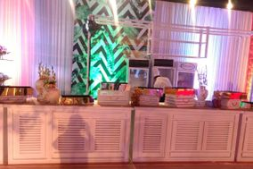 Flavoours Catering & Events, Lucknow