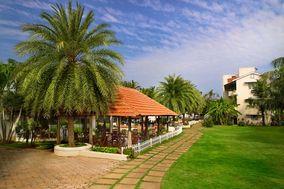 Eastwoods Resort