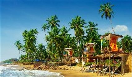 Sandygoa Travels