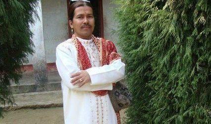 Jyotish Bhavishya Darpan
