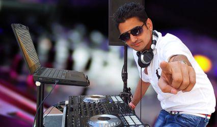 DJ Jiten