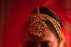 Cinematic Wedding Series, Kolkata