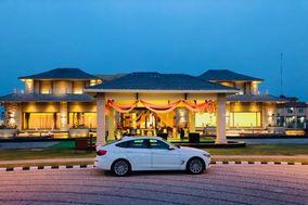 Club Regal and Resort