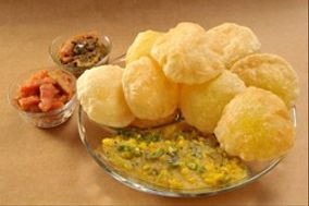 KSN Iyengar Catering