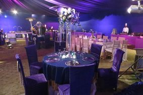 CS Decor - Wedding Decor Company