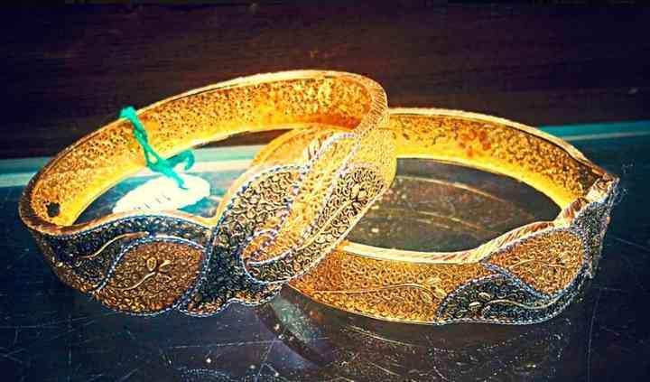 MITTU Jewellers Pvt. Ltd.