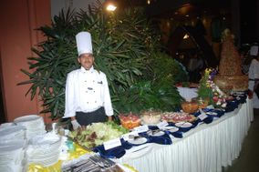 AJ Wedding And Catering Management By Ashok