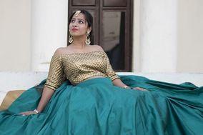 Kaur Queen, North Delhi
