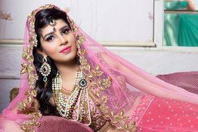 Parul Khattar Makeup Artist