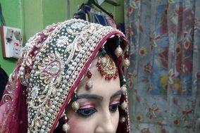 Bridal Beauty Parlour & Training Centre