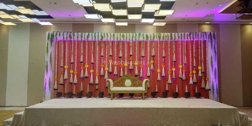 Sagar Decorators, Nashik