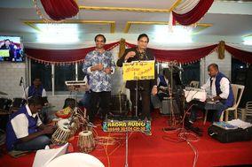Balaji & Raghu's Ilayathendral Orchestra