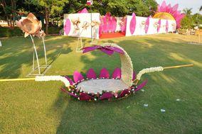 Doli Project, Ahmedabad