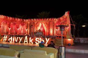 Prakul Bakshi Events, Kailash Colony