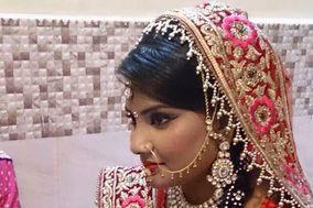 Bliss Ladies Salon, Allahabad
