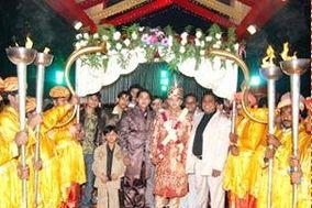 Manglam Wedding Events