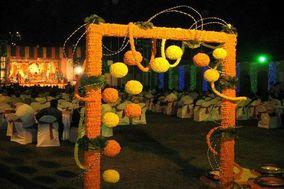 Bestow Events, Pune