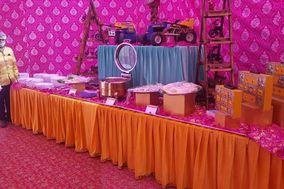 Food Crown Caterers, Jalandhar