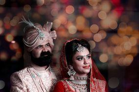 AK Fotography by Ankush