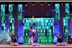 Choreographer Nisha - Dance Squad