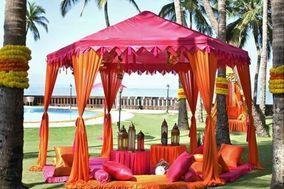 Andevi Weddings