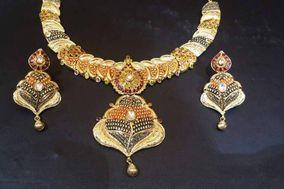 Durga Jewels