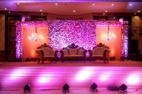 J.P. Events, Krishna Nagar, East Delhi